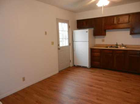1270 Green Valley Drive - Photo 30