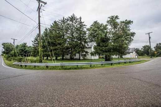 12012 Shell Beach NE Road - Photo 23