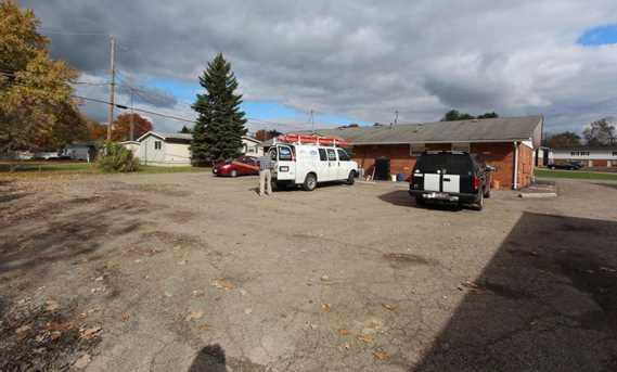 131 Oak Meadow Drive - Photo 18