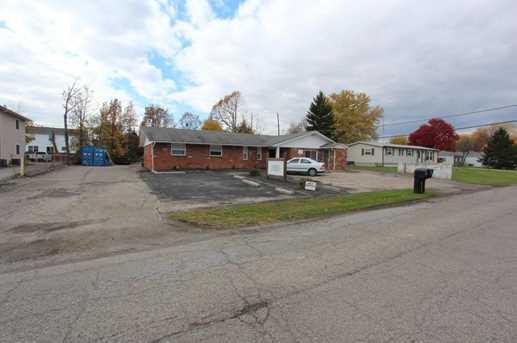 131 Oak Meadow Drive - Photo 2