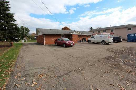 131 Oak Meadow Drive - Photo 21