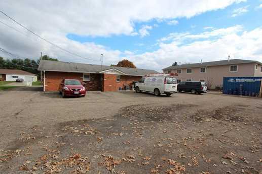 131 Oak Meadow Drive - Photo 19