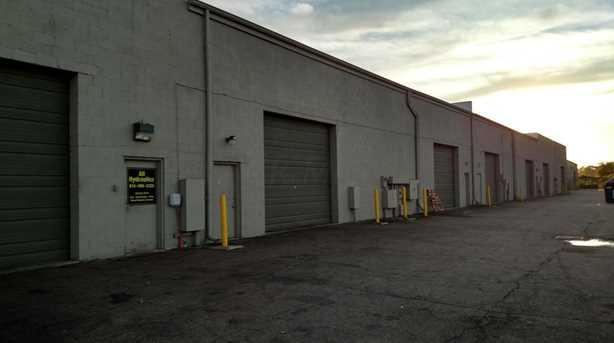 2476-2500 Creekway Drive - Photo 6