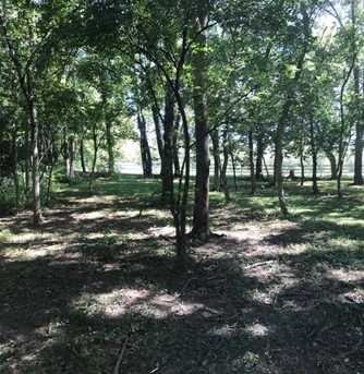 0 Saltzgaber Road Lot #1 - Photo 25