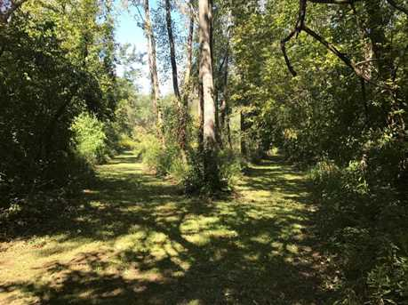 0 Saltzgaber Road Lot #1 - Photo 29