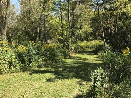 0 Saltzgaber Road Lot #1 - Photo 31