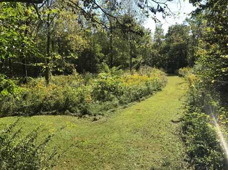 0 Saltzgaber Road Lot #1 - Photo 28
