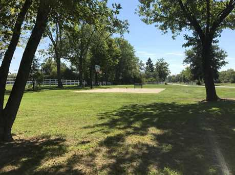 0 Saltzgaber Road Lot #1 - Photo 22