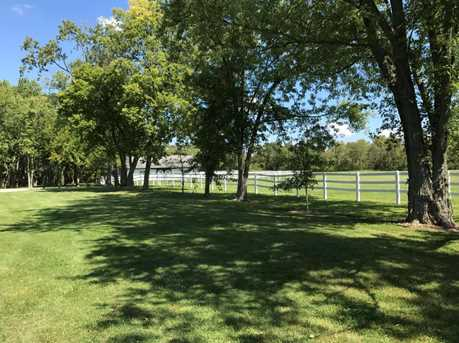 0 Saltzgaber Road Lot #1 - Photo 3