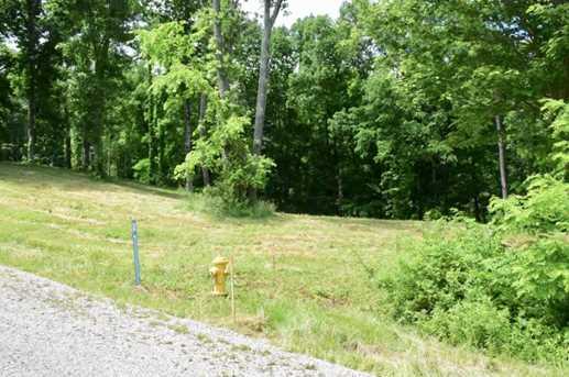 0 Corbin Drive #Lot 10 - Photo 2