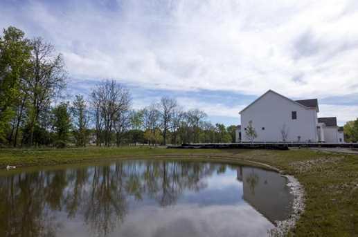 7020 Millbrook Farm Drive - Photo 39