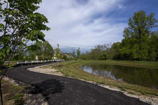 7020 Millbrook Farm Drive - Photo 40