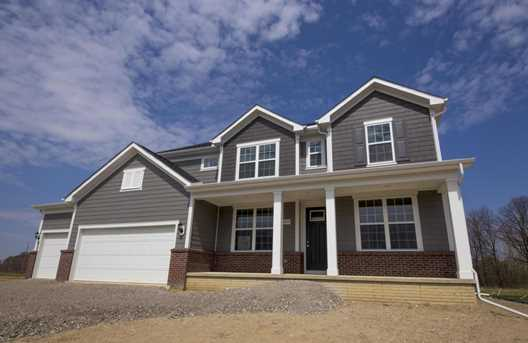 6239 Brookview Manor Drive - Photo 2
