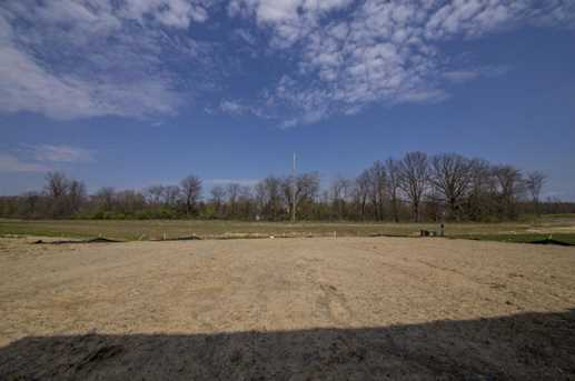 6239 Brookview Manor Drive - Photo 33