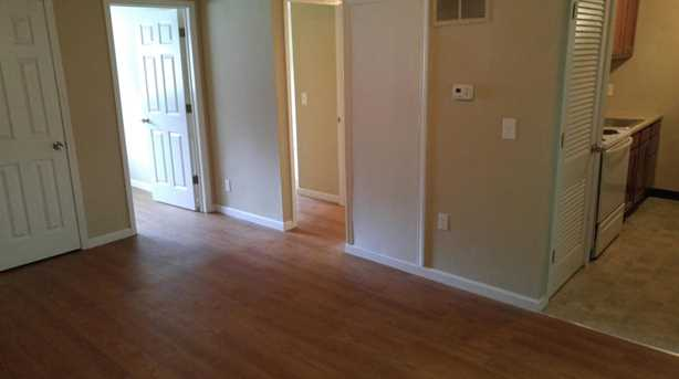 909 Mayfield Place - Photo 8