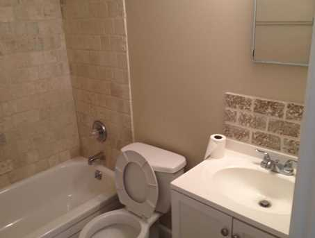 909 Mayfield Place - Photo 5