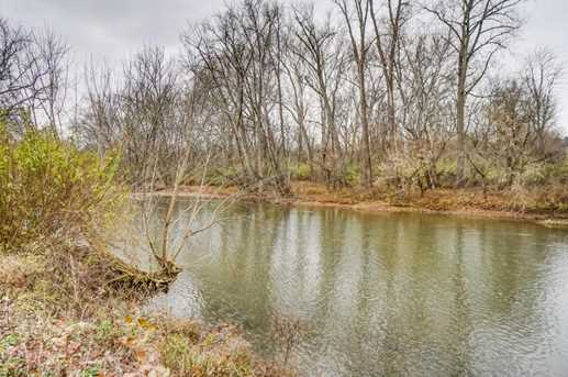 7681 Seminary Ridge - Photo 50