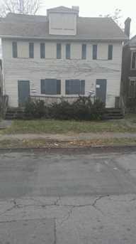260 N 17th Street - Photo 1