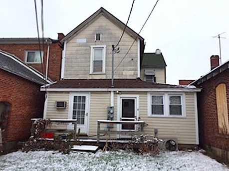 113 W Baird Street - Photo 3