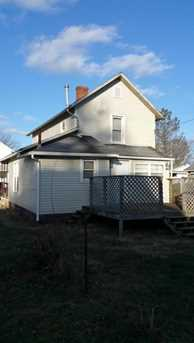 51 Cottage Street - Photo 3
