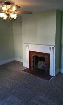51 Cottage Street - Photo 14