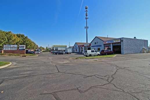 6269 E Main Street - Photo 7