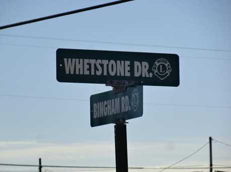 605 Whetstone Drive - Photo 25