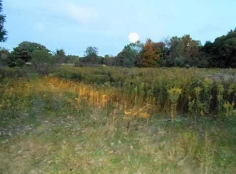 0 Todd Street Road Tract #16 - Photo 2
