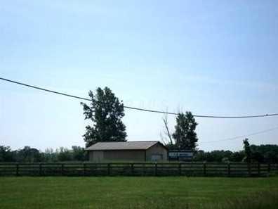 1895 State Route 142 Ne - Photo 3