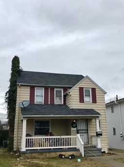 2950 Sullivant Avenue - Photo 1