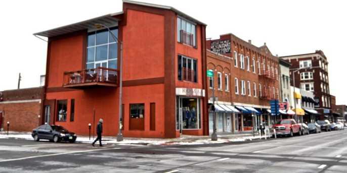 232 S 4th Street #A - Photo 3