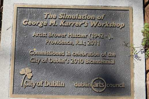 6044 Dublin Road - Photo 15