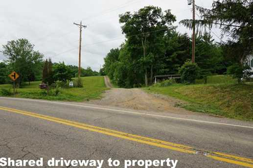0 State Route 681 - Photo 1