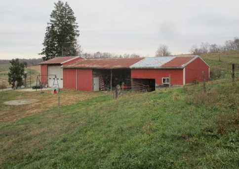 14455 Coopermill Road - Photo 33