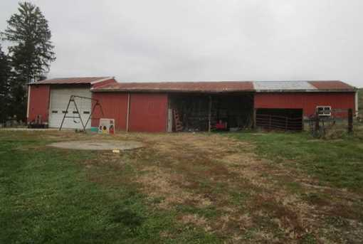 14455 Coopermill Road - Photo 34
