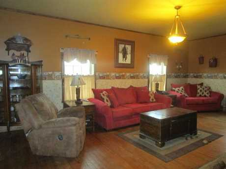 14455 Coopermill Road - Photo 4