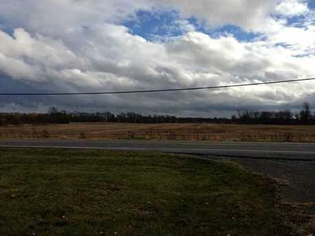 3674 W State Route 273 - Photo 24