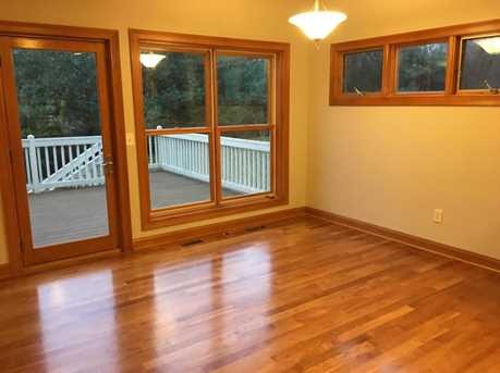 7019 Bold Forbes Court - Photo 25