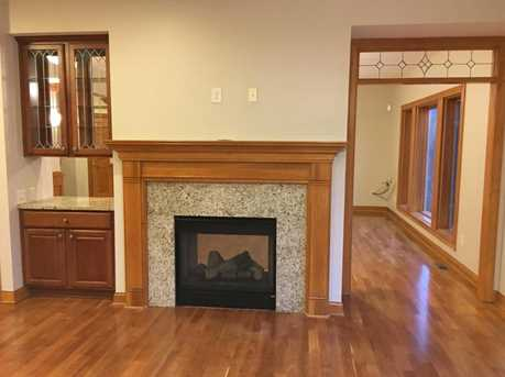 7019 Bold Forbes Court - Photo 23