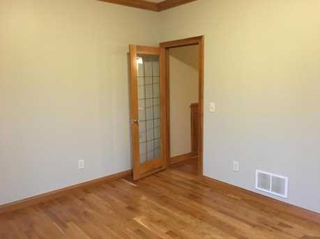 7019 Bold Forbes Court - Photo 15