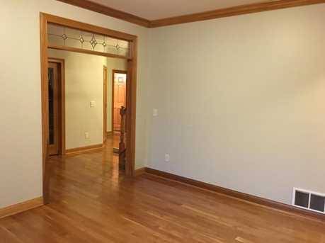 7019 Bold Forbes Court - Photo 9