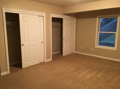 7019 Bold Forbes Court - Photo 29