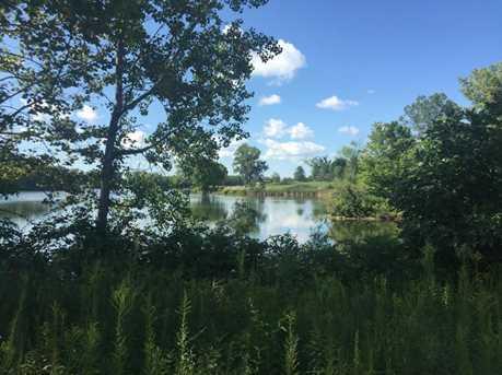 6696 Highland Lakes Place - Photo 5