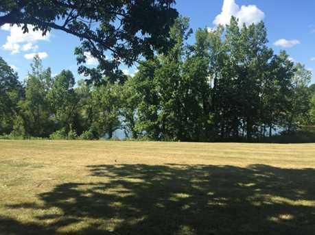 6696 Highland Lakes Place - Photo 1