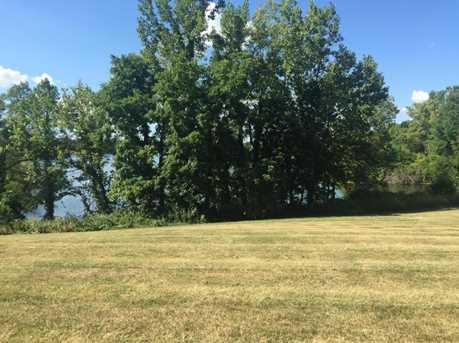 6696 Highland Lakes Place - Photo 3
