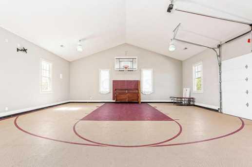 1701 Woodland Hall Drive - Photo 53