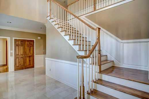 6605 Highland Lakes Place - Photo 7