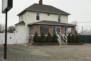 4715 Cleveland Avenue - Photo 1