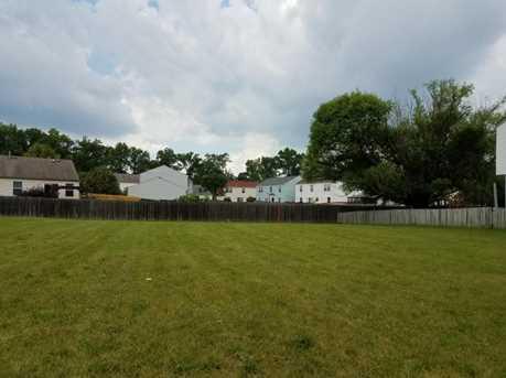 901 Harbinger E Circle Lot # 58 - Photo 1