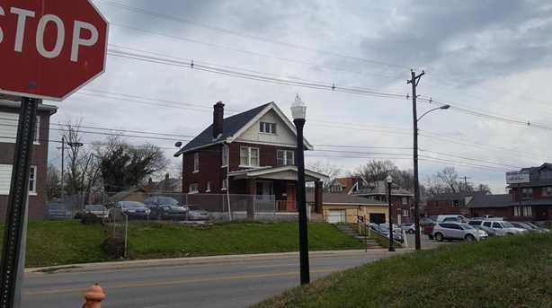 1258 Livingston Avenue - Photo 1